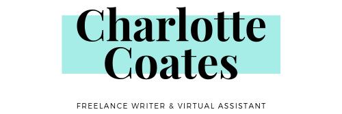 Charlotte Coates